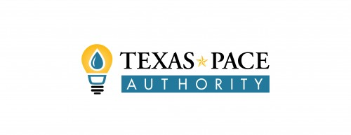 Pace Authority Logo